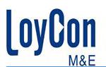 LoyCon M&E